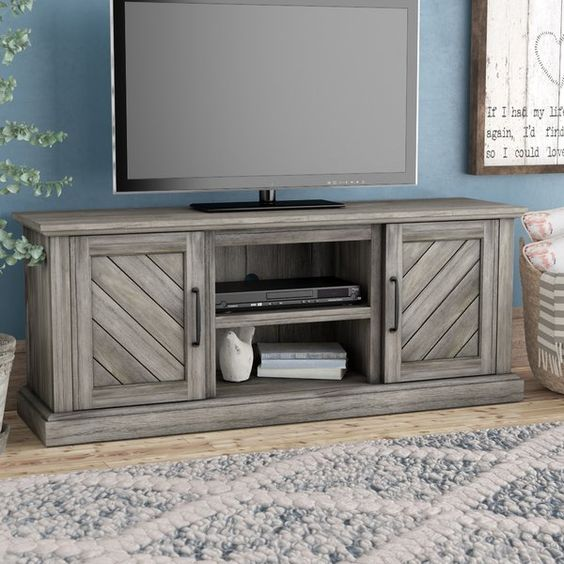 Liu Tv Stand For Tvs Up To 60 Livingroom Layout Tv Stand Family Room Design