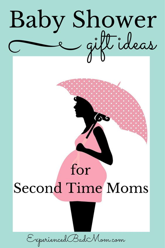 Baby Shower Gift Ideas From Mom ~ Baby shower gift ideas for second time moms gifts