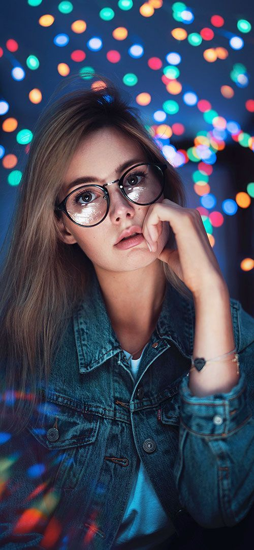 50 Best High Quality Iphone X Wallpapers Backgrounds Wallpaper Beautiful Girl Apple Iphone In 2020 Girl Iphone Wallpaper Cute Things Girls Do Wallpaper Backgrounds