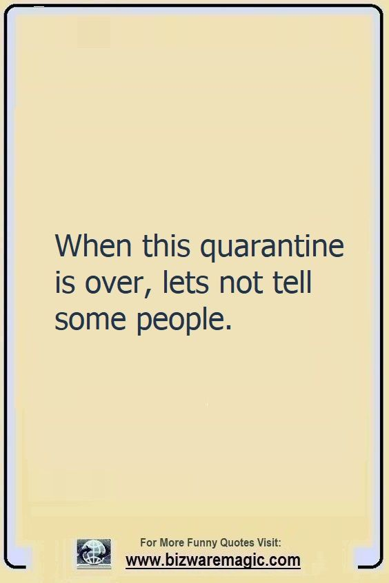 Top 14 Funny Quotes From Bizwaremagic Funny Quotes Funny Quotes About Life Funny Quotes Sarcasm