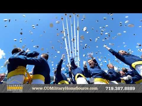 The colorado military home source team power search for Home source com