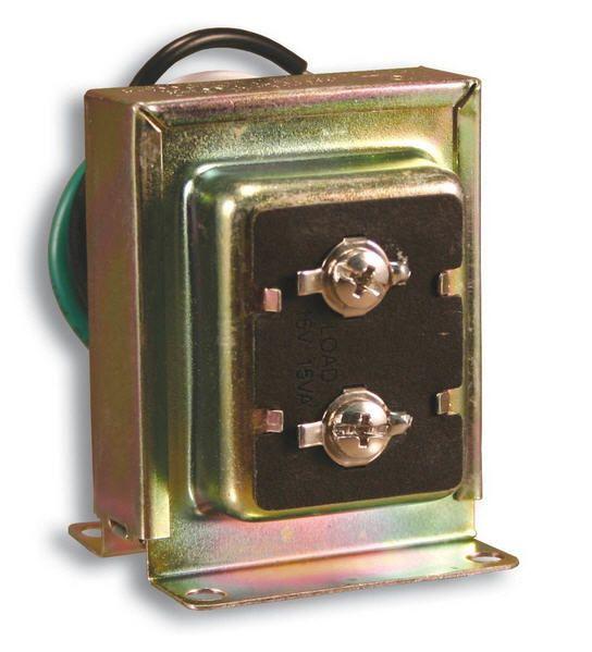 Basement Doorbell Transformer Doorbell Transformer Doorbell Chimes