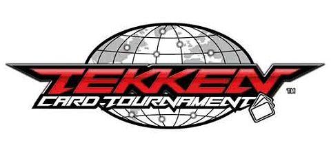 Tekken llegará pronto a Android, pero en un juego de cartas