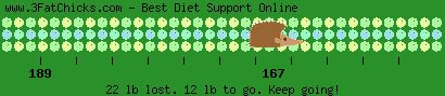 Quick weight loss diet techniques image 7