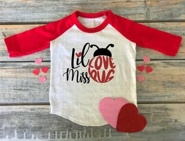 Embroidered Babies Valentines Day shirt Toddlers Valentines Day Shirt,Snail Heart,Personalized Valenitnes Day Shirt for Girls Appliqued