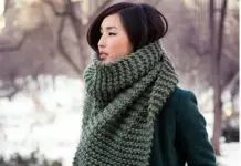 Top 10 Winter Wardrobe Essentials For Women