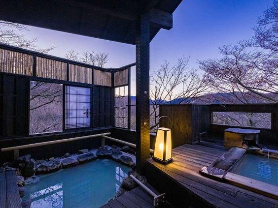 Photo Gallery | Japanese Inn Hanagokoro