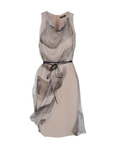 VERA WANG - Kurzes Kleid