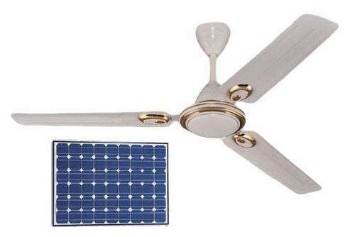 Bldc Solar Fans Technical Specifications 12v Brushless Dc Motor