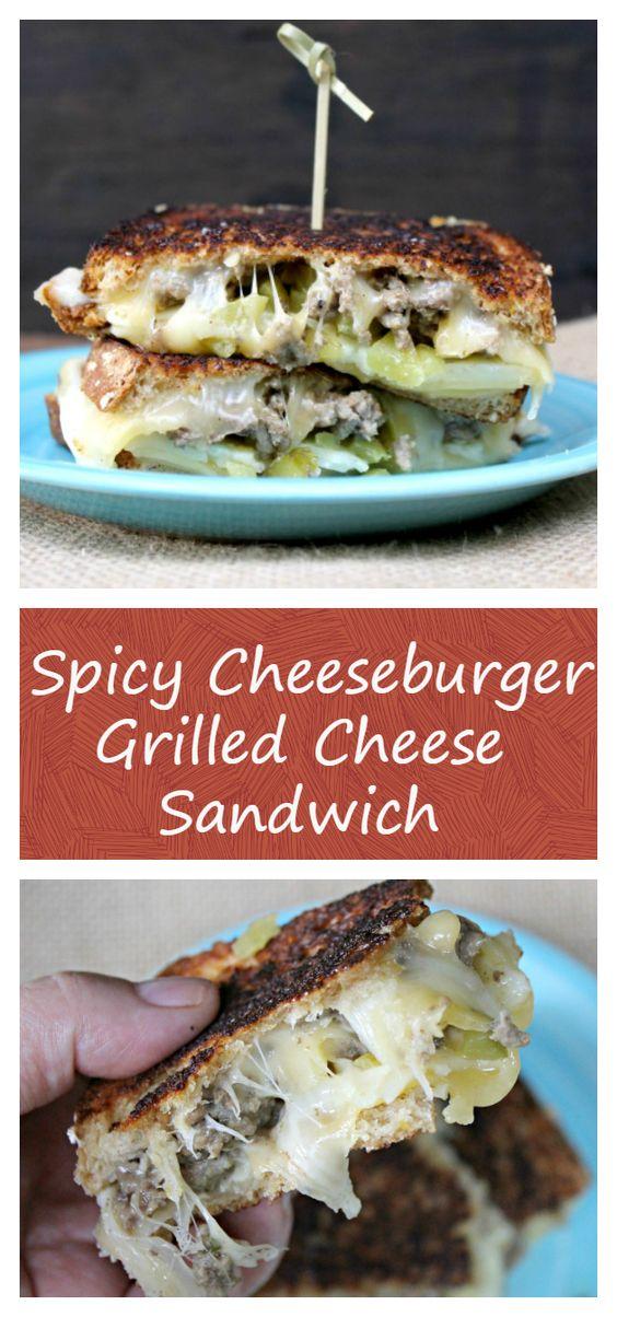 cheeses sandwiches cheese cheeseburger recipe havarti cheese cheese ...