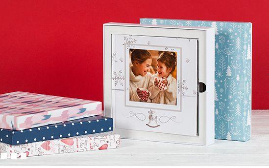 Где заказать качественную печать фотографий, календарей, сувениров в интернете?