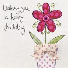 happy birthday to you flowers - Google zoeken: