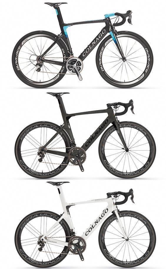 Types Of Bikes | Road bike cycling, Bike swag, Road bikes