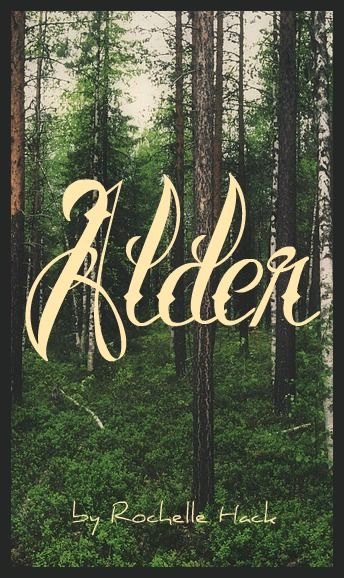 Baby Boy Name Alder Meaning Red Brown Referring To
