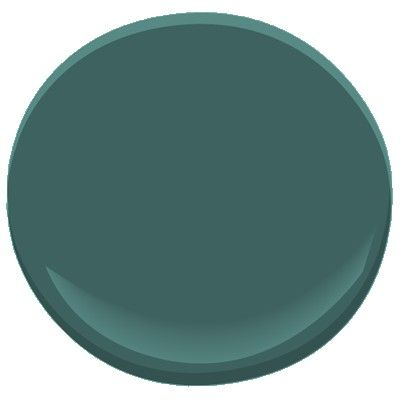 Dragonfly Benjamin Moore Afinity Perfect For The Bottom