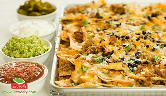 http://lefoody.com/index.php/2016/03/30/crispy-carnitas-nachos/