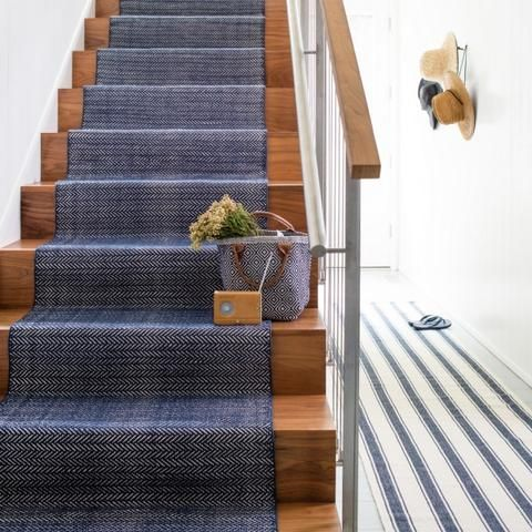 Hampton Style Rugs Hamptons French Provincial Rugs Australia Home Stair Runner Carpet Home Decor