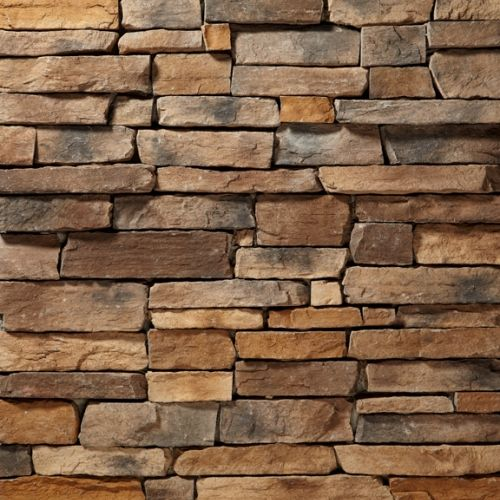Category ledge stone style southern ledge stone color for Environmental stoneworks pricing