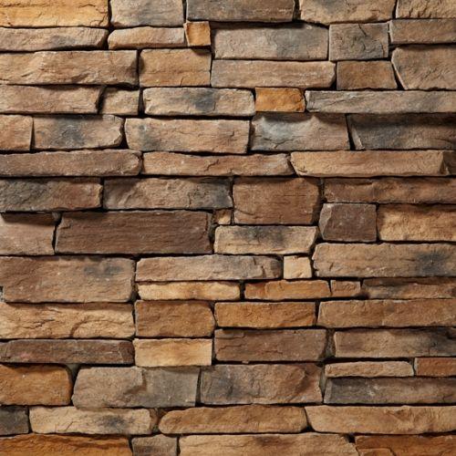 Category Ledge Stone Style Southern Ledge Stone Color