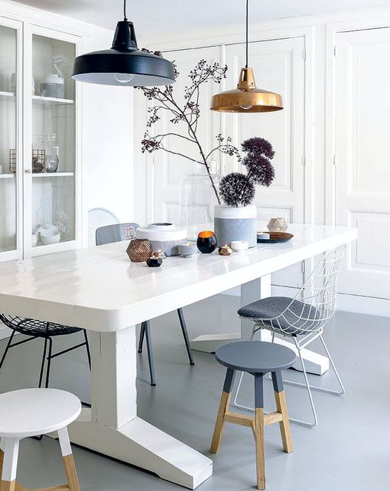 Dining Room Designs, Furniture and Decorating Ideas  http://home-furniture.net/dining-room: