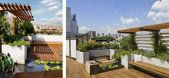 Rooftop_Garden_in_Manhattan_Pulltab_Design_Cubeme1