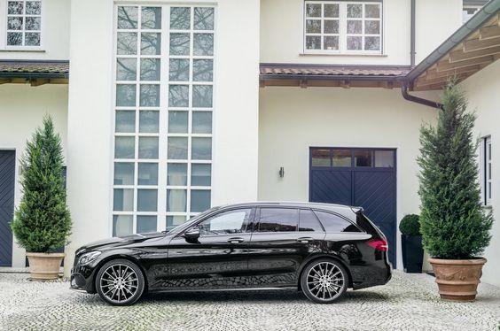 Mercedes-C450-AMG-Sport-33.jpg 1.600×1.063 Pixel