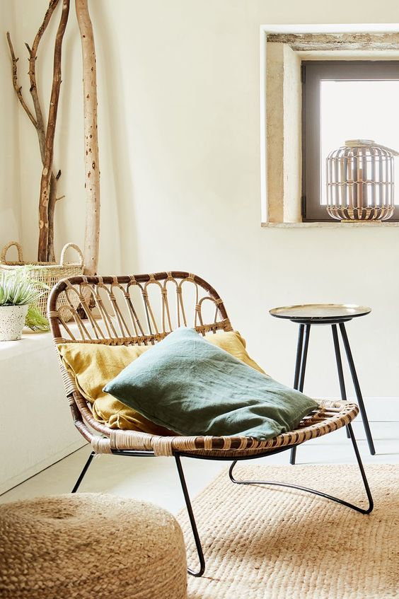 Alinéa nouvelle collection meubles et décoration printemps 2019 - PLANETE DECO a homes world