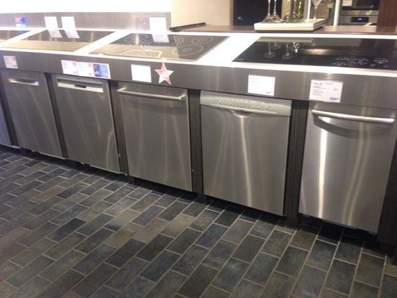 Kitchenaid Vs Bosch Dishwashers Reviews Ratings Prices