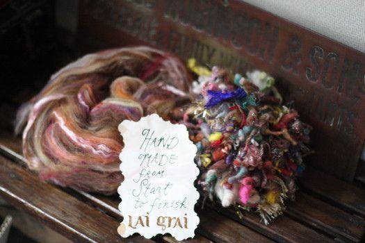 LAi grAi | Flickr - Photo Sharing!