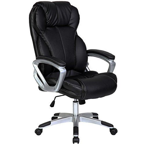 Top 10 Office Chair For Tall Person Of 2020 No Place Called Home Office Chair Ergonomic Office Adjustable Chairs