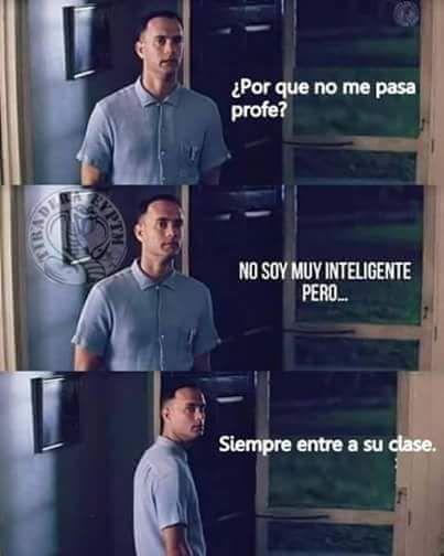Humor de Jueves 14/07/2016