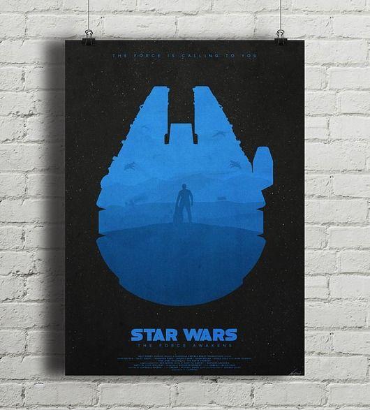 Star Wars Light Plaakt 50x70 Cm Pakamera Pl Star Wars Light Star Wars War
