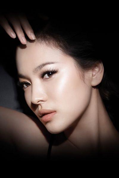 Meet Asian Women Today - Homemade Porn-6352