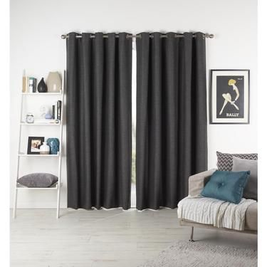 Curtains Ideas curtains in australia : Gummerson Rylee Eyelet Curtains | Gummerson | Spotlight Australia ...