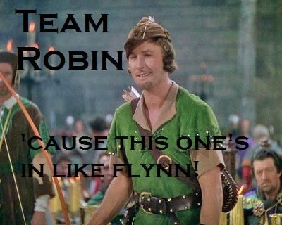Team Robin, 1 by Wilde-on-my-Side on DeviantArt