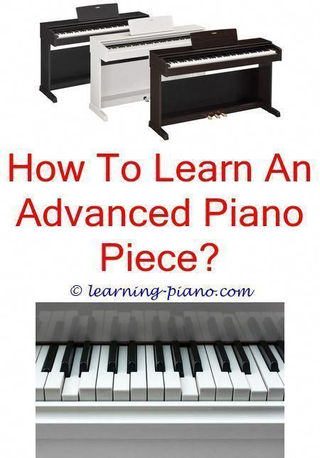 Learnpiano How Long Does It Take To Learn Piano Song How Many Keys To Learn Piano Learnpianochords Best Apps To Lear Learn Piano Piano Online Piano Lessons