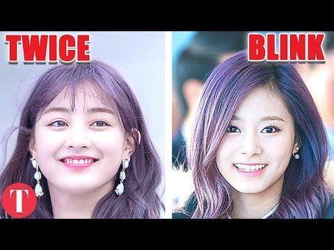 Skincare Idol Kpop Koreanische Schonheit Schonheit K Pop