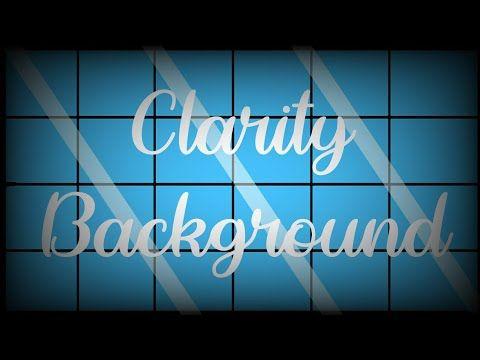 Clarity Meme Background For Me Plz Credit Boot Youtube Meme Background First Youtube Video Ideas Memes