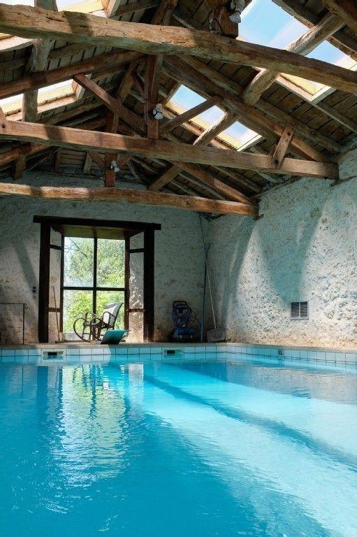 Saraemma164 Indoor Swimming Pool Design Indoor Swimming Pools