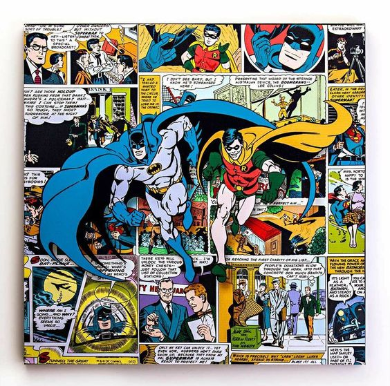 Galeria de Arte (5): Marvel e DC - Página 37 A90cbf433fedb25f9226b3446c56b5c5