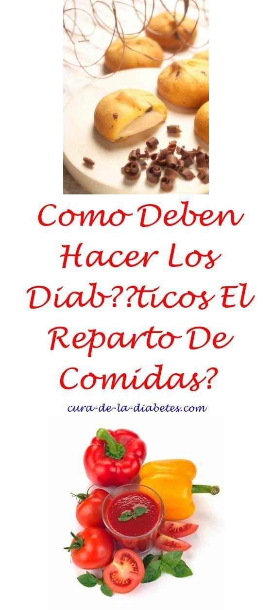 que alimentos puedo comer si soy diabetes