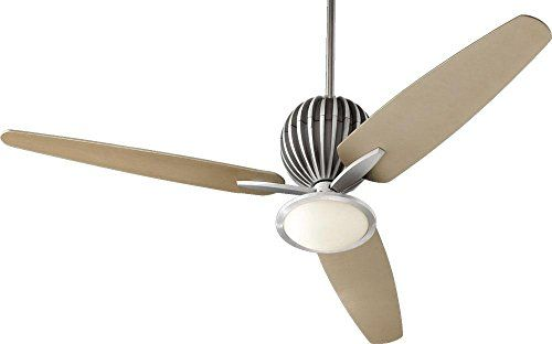 Ceiling Fan From Amazon For More Information Visit Image Link Note It Is Affiliate Link To Amazon M Modern Ceiling Fan Midcentury Ceiling Fans Ceiling Fan