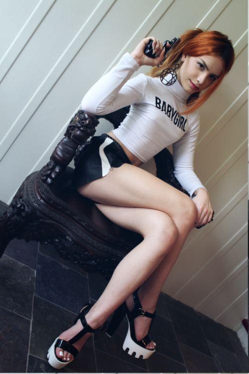 cami montoya geek girls amp cosplay pinterest lgbt