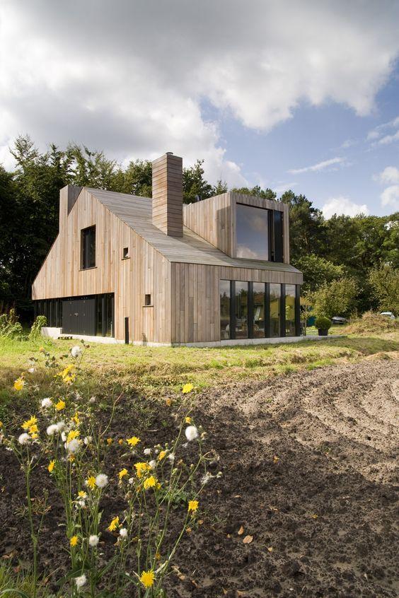 Onix Architectuur-Bosschenhoofd