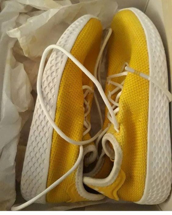 "adidas Harden Vol 2 All Star Pack /""California Dreamin/"" Shoe SKU AP9843 Size 4"