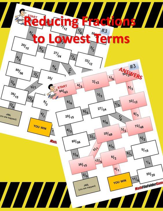 Fractions Worksheets for Grade 1 Kindergarten and Grade 2 1