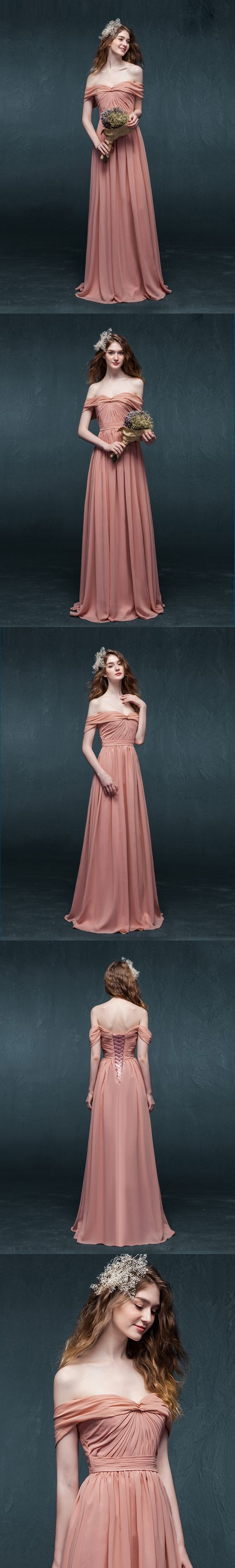 abendkleider lang,festliche kleider,schöne kleider,elegante