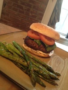 explore andouille burger cajun andouille and more burgers