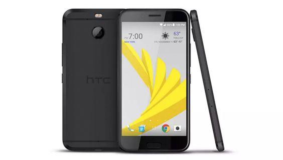 HTC Bolt Akıllı Telefon