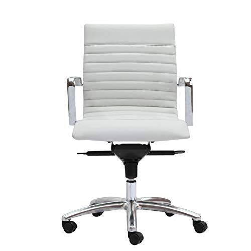 Freedman S Office Furniture Zatto Mid